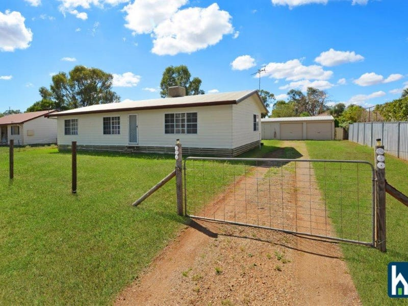 36 Poole Street, Curlewis, NSW 2381