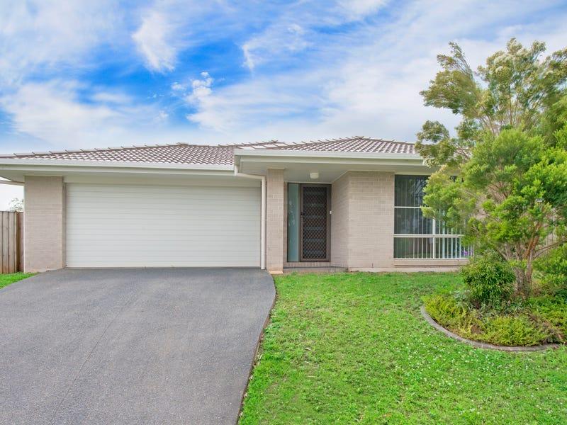 85 Capital Drive, Port Macquarie