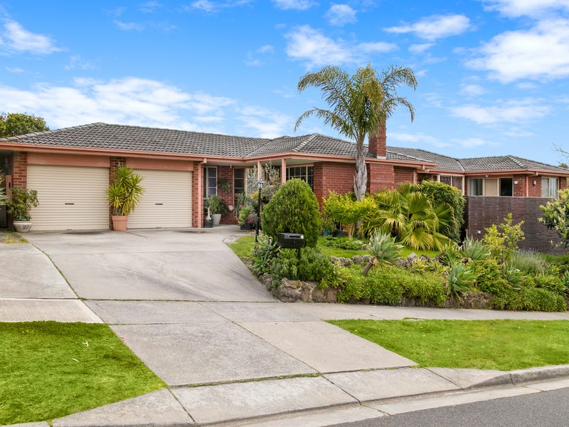 1 Kensington Court, Hampton Park, Vic 3976
