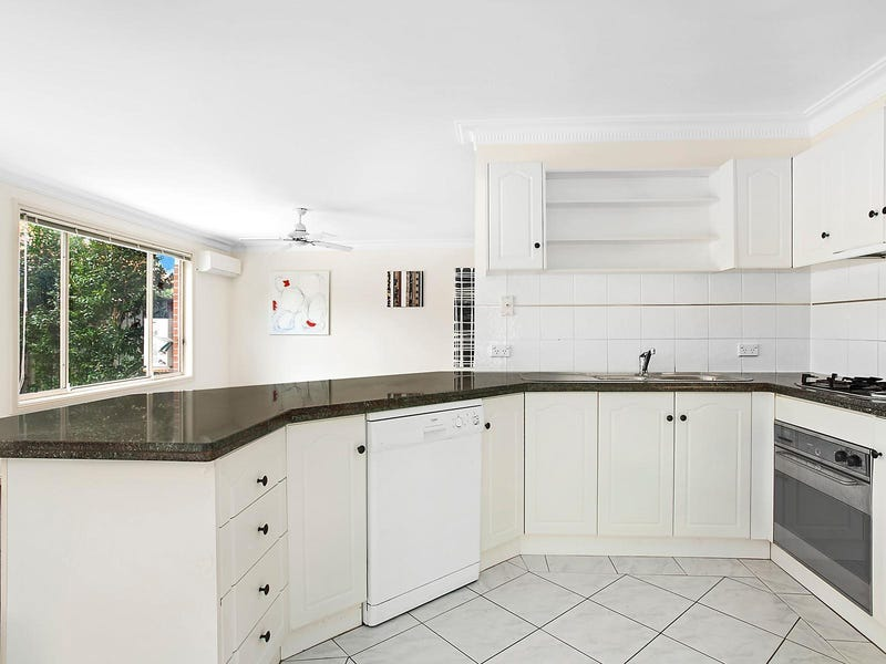 7/29 Wood Street, Lane Cove, NSW 2066