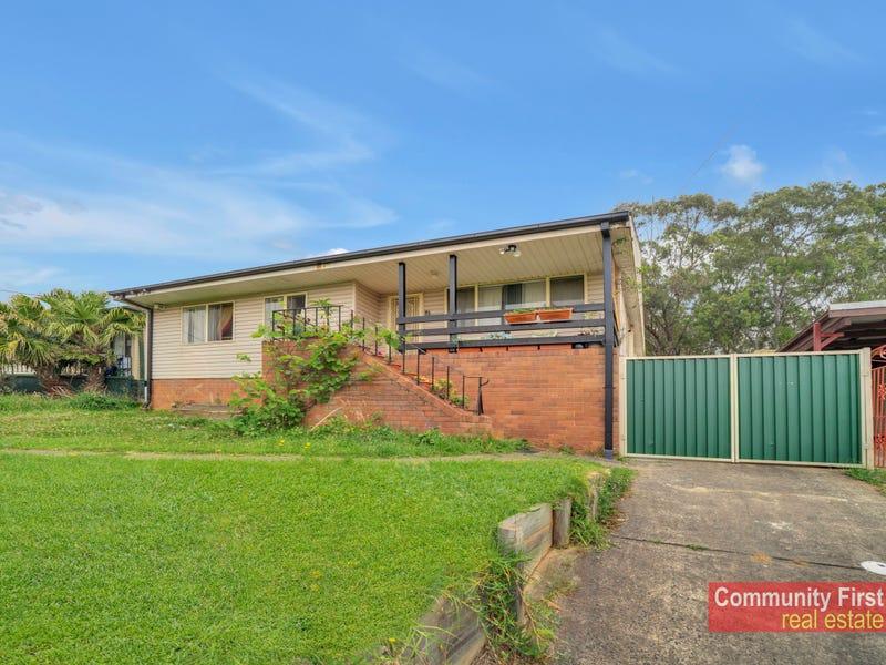 76 Strickland Cresent, Ashcroft, NSW 2168
