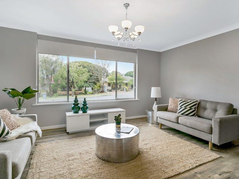 9 Heath Avenue, Tea Tree Gully, SA 5091