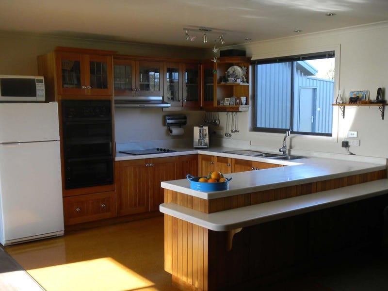 169 Cuckoo Road, Cuckoo, Scottsdale, Tas 7260