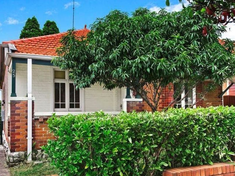25 Verdun Street, Bexley, NSW 2207