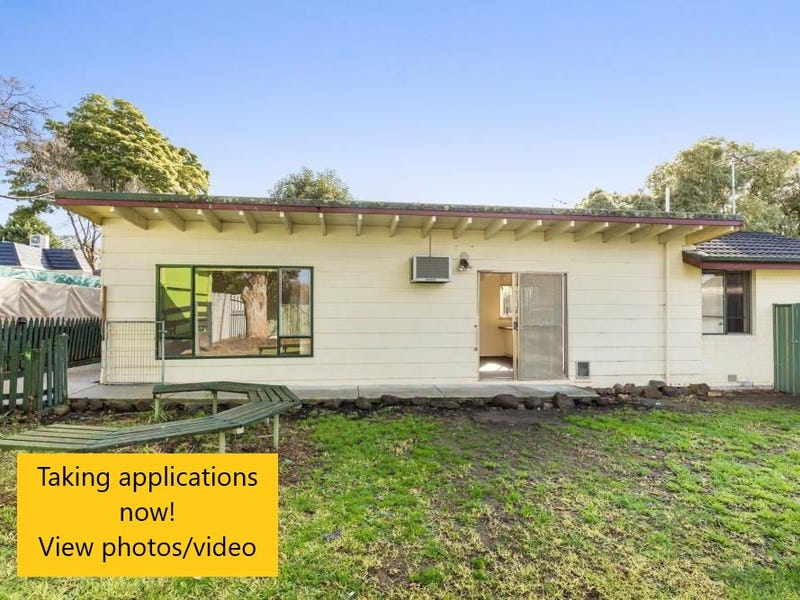 1/470 Scoresby Road, Ferntree Gully, Vic 3156