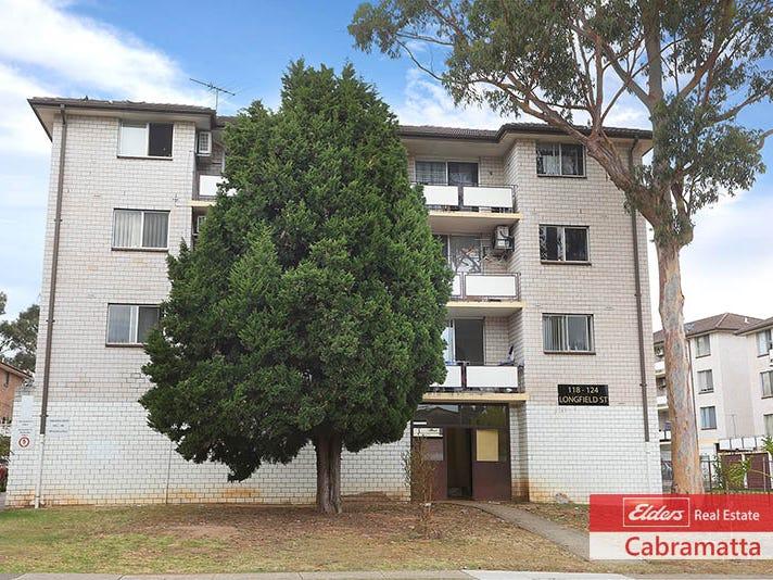 20/118-124 Longfield Street, Cabramatta, NSW 2166