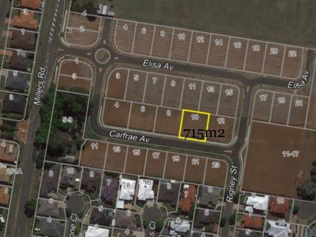 10 Carfrae Ave, Underwood, Qld 4119