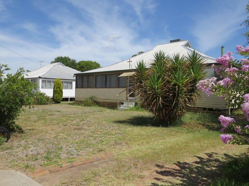 29 Geddes Street, Warialda, NSW 2402