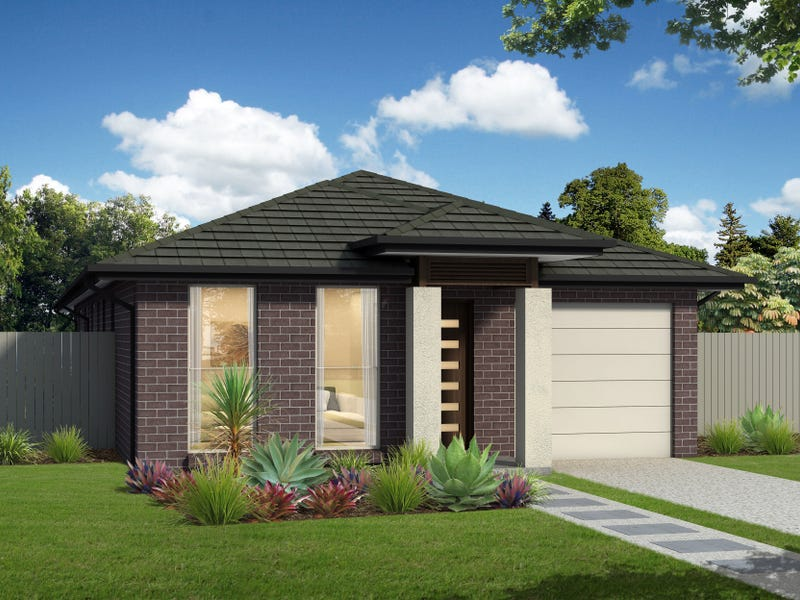 Lot 12 Messines Road, Edmondson Park