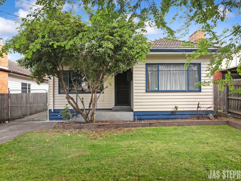 283 Francis Street, Yarraville, Vic 3013