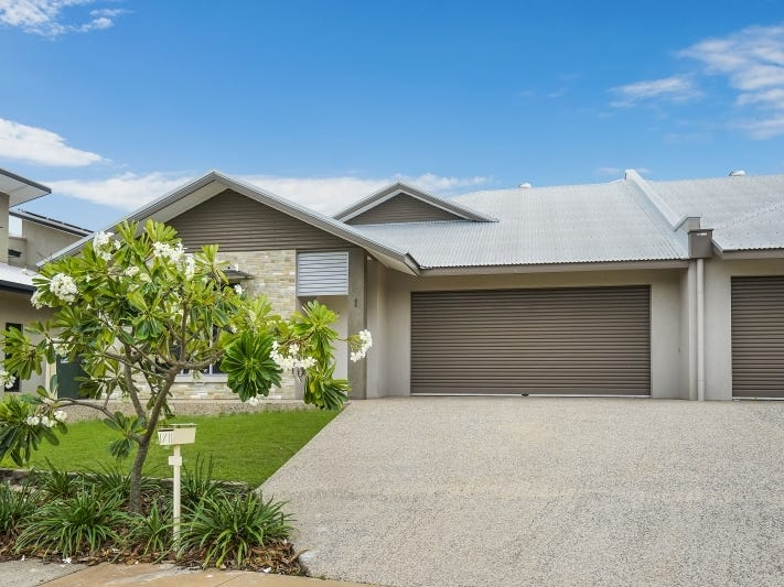 Unit 1/11 Gumimba Cres, Lyons, NT 0810