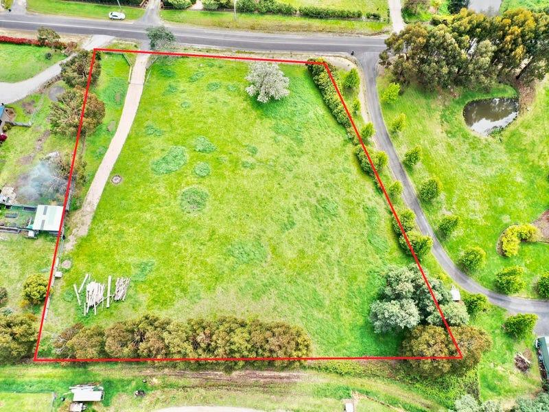 37 Camborne Drive, Acacia Hills, Tas 7306