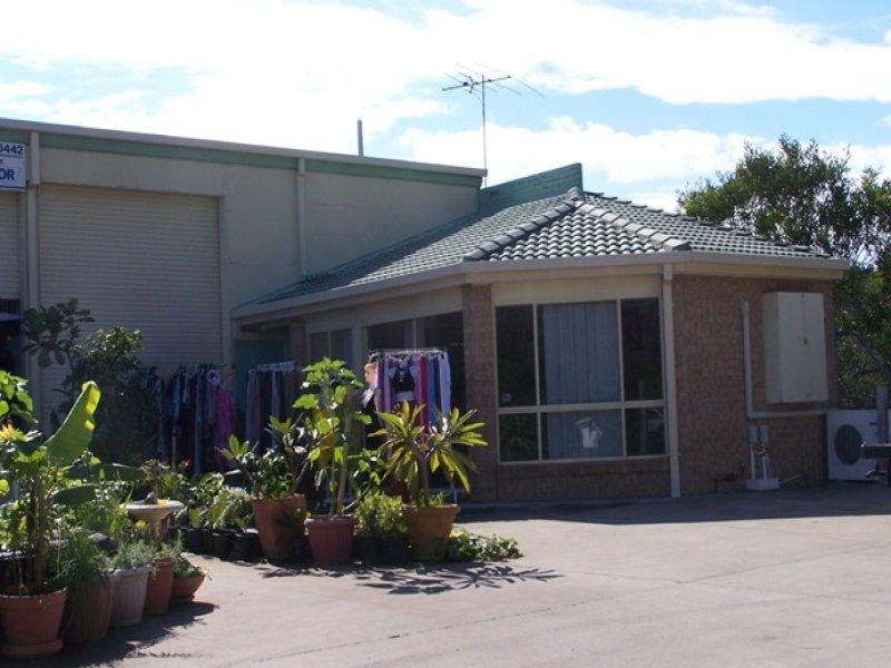 4/51-53 Lindsay Noonan Drive, South West Rocks, NSW 2431