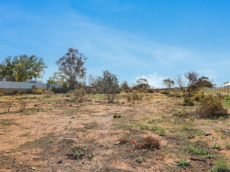 118 Brown Street, Broken Hill, NSW 2880
