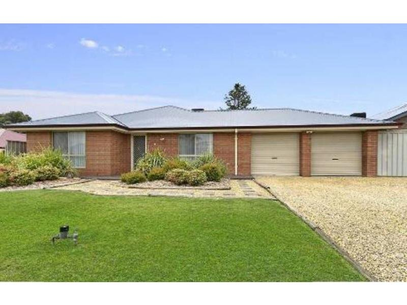 11 Meaney Drive, Freeling, SA 5372