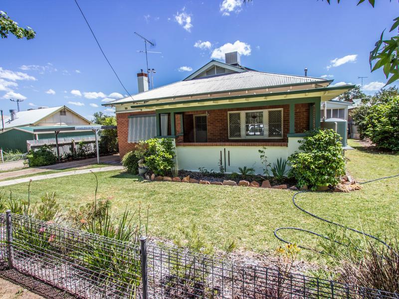 36 Jonsen Street, Narrandera