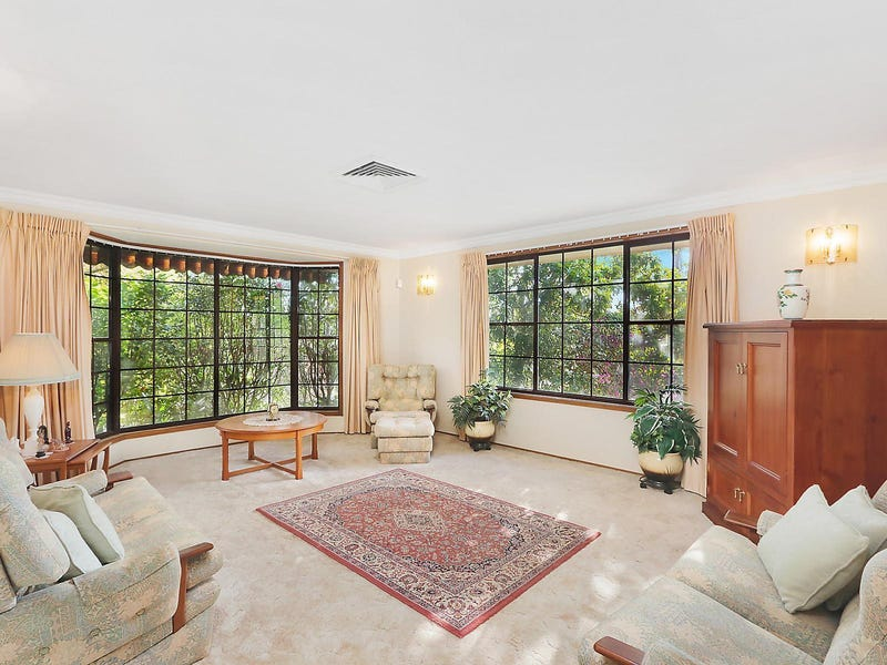 38 Coachwood Crescent, Alfords Point, NSW 2234