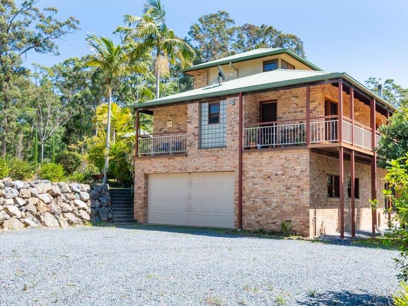52 Palmer Road, Woolgoolga, NSW 2456