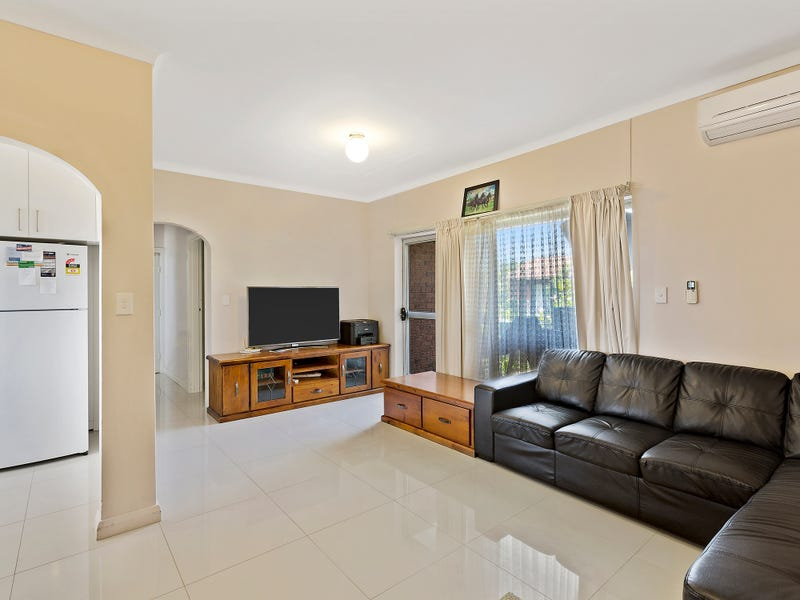 17/9-13 Rodgers Street, Kingswood, NSW 2747