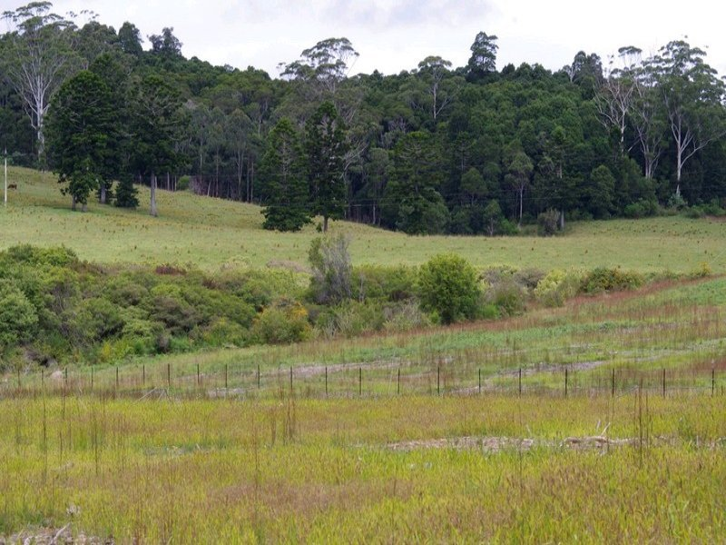 Lot 5 Cavanagh Road, Lowanna, NSW 2450