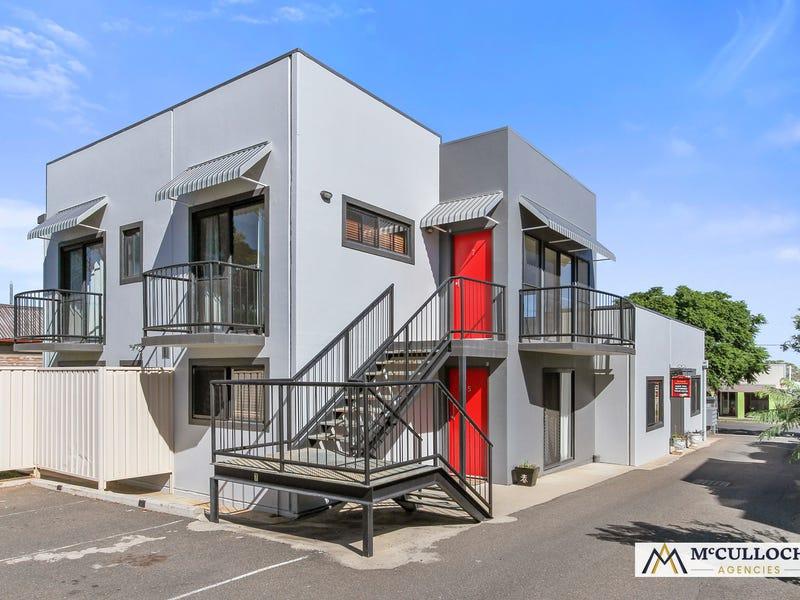 Units 5 & 7/5 Janison Street, Tamworth, NSW 2340
