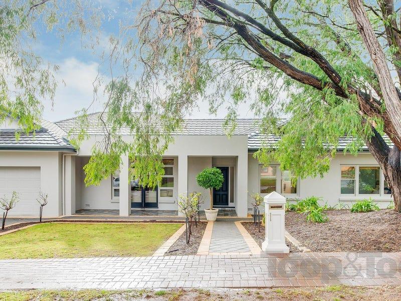 1 David Street, Magill, SA 5072