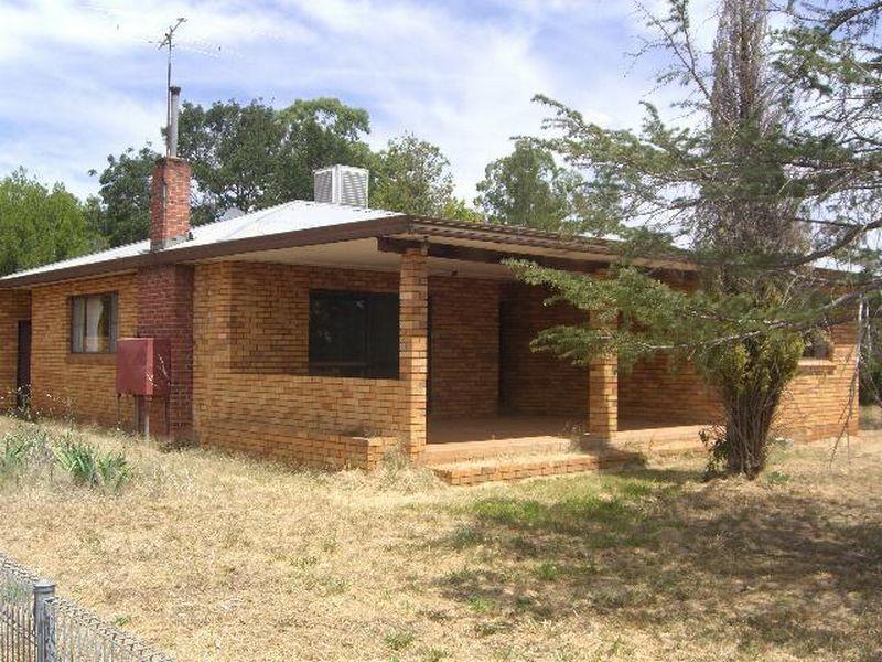 24 Causers Lane, Thuddungra, NSW 2594