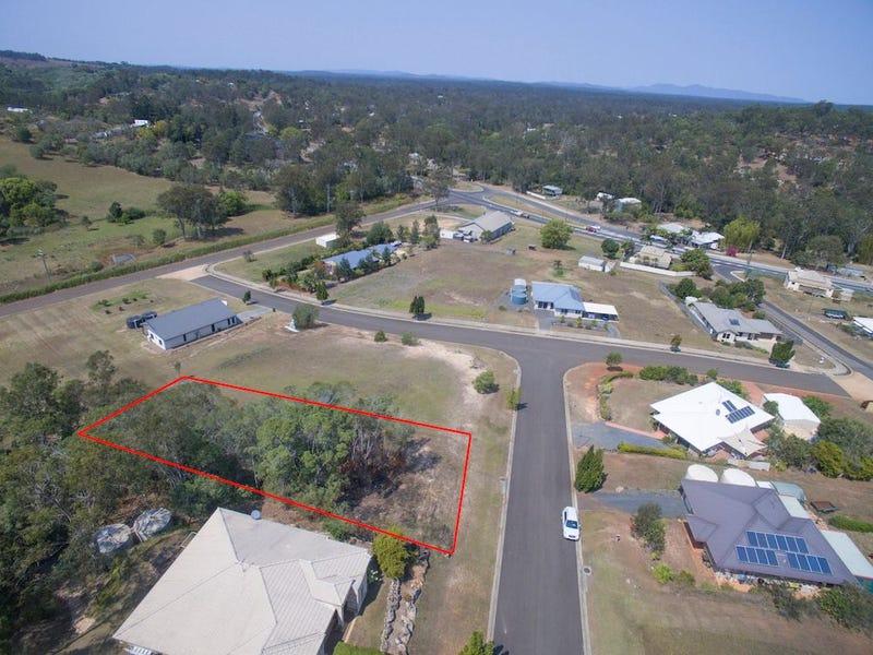 4 Sanctuary Court, Apple Tree Creek, Qld 4660