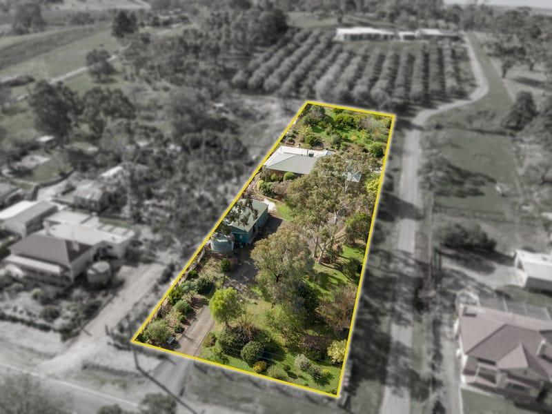 13B Yalumba Terrace, Angaston, SA 5353