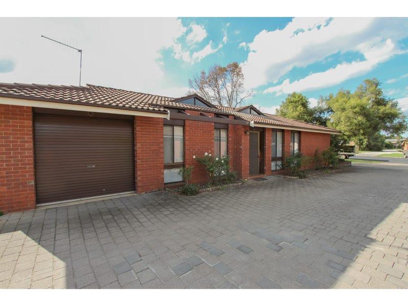 1/192-194 Lambert Street, Bathurst, NSW 2795