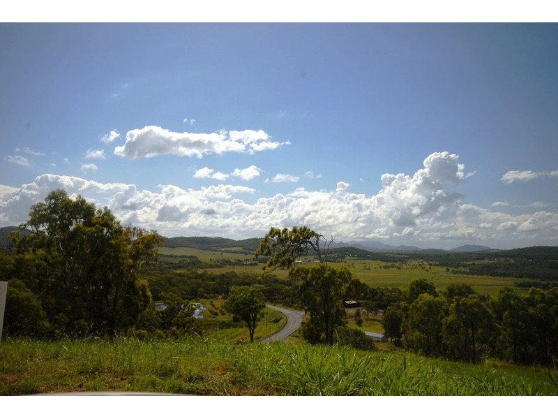 229 Preston Road, Adelaide Park, Qld 4703