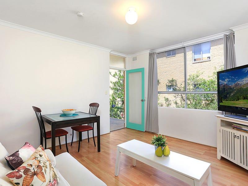 2/6 Darley Street, Mona Vale, NSW 2103