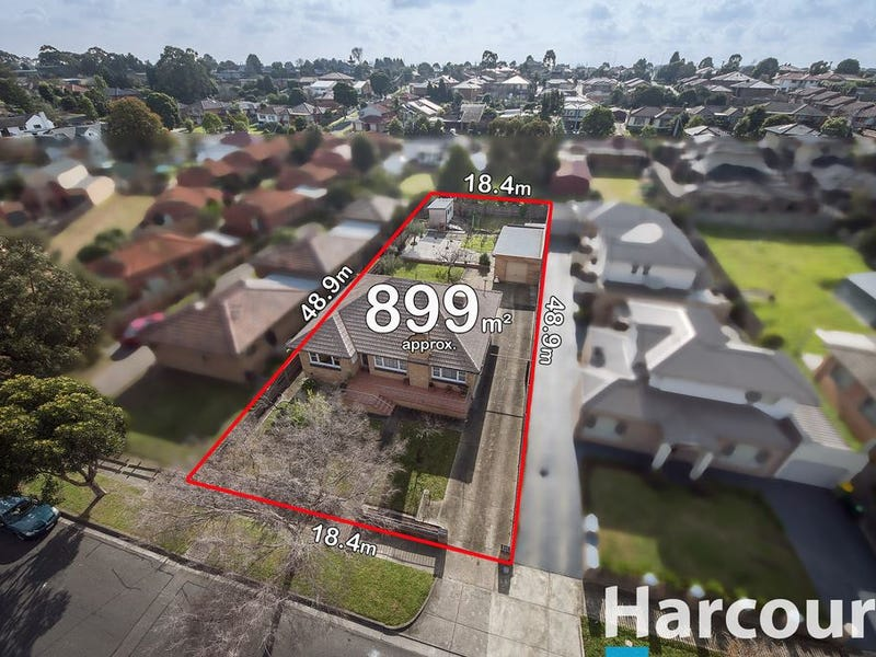 20 Miranda Road, Reservoir, Vic 3073