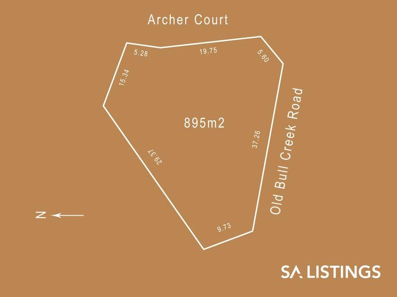 1 Archer Ct, Strathalbyn, SA 5255