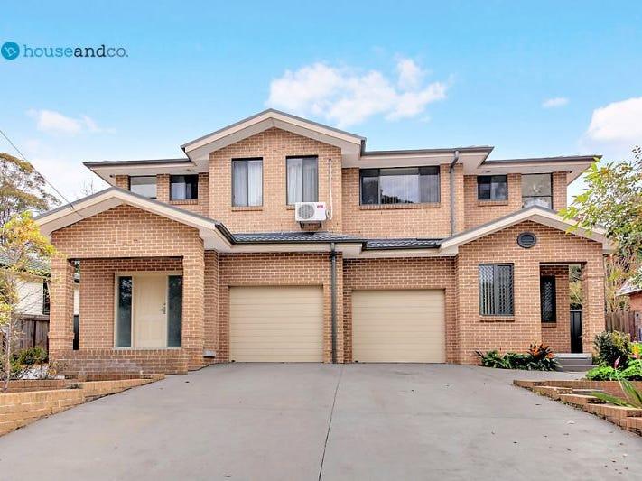 69 Moffatts Drive, Dundas Valley, NSW 2117