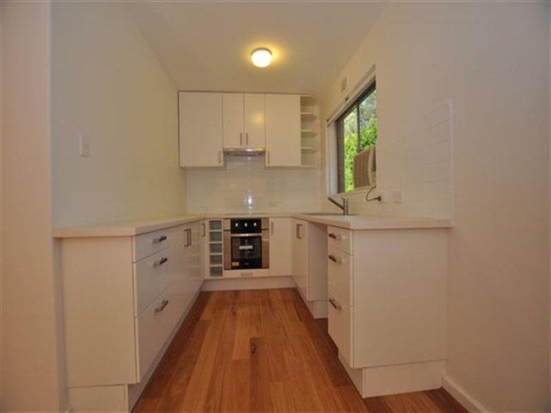 1/26 Cunningham  Terrace, Daglish, WA 6008