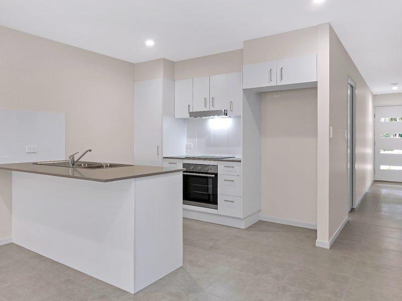 24A Bonaparte Place, Palmwoods, Qld 4555