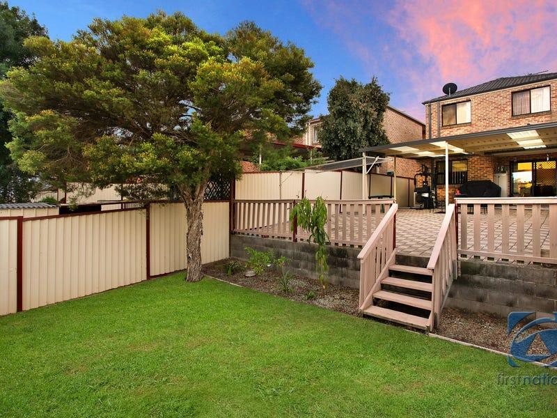 75 Wilson Road, Acacia Gardens, NSW 2763