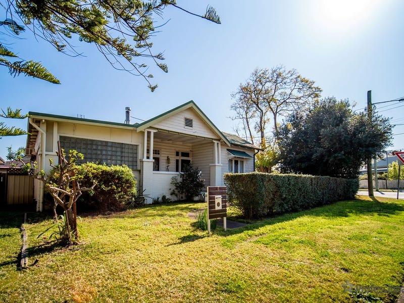 6 Percy Street, Singleton, NSW 2330