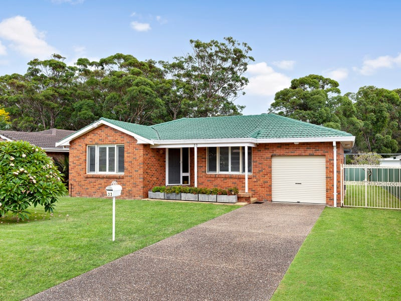 33 Jerry Bailey Road, Shoalhaven Heads, NSW 2535