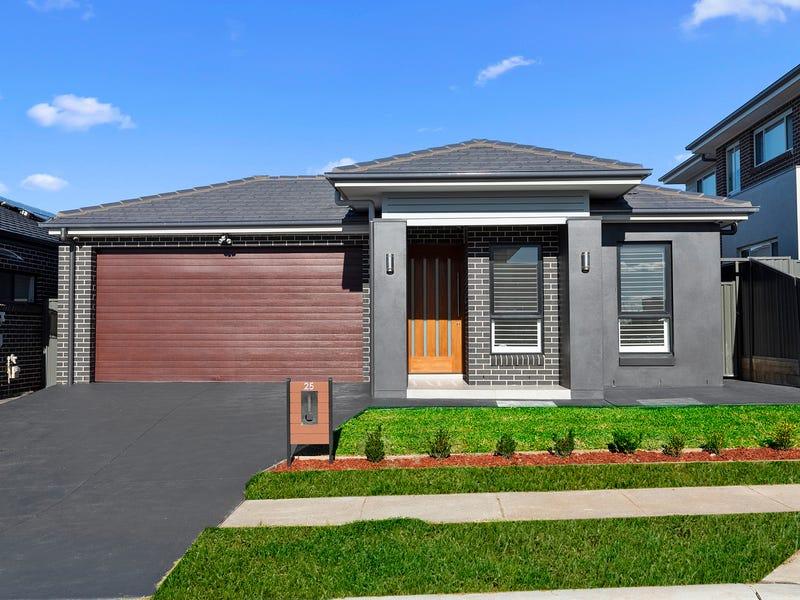 25 Cryptandra Street, Denham Court, NSW 2565