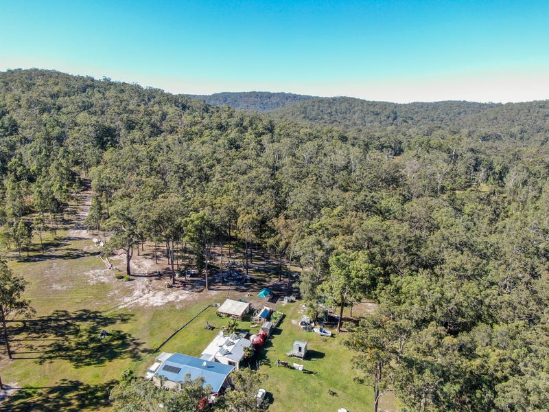 222 Red Root Road, Pillar Valley, NSW 2462