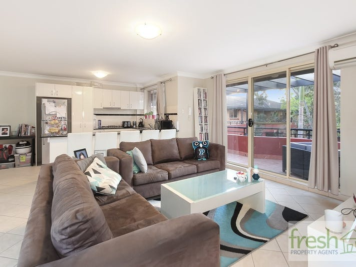 11/66-70 Great Western Highway, Emu Plains, NSW 2750