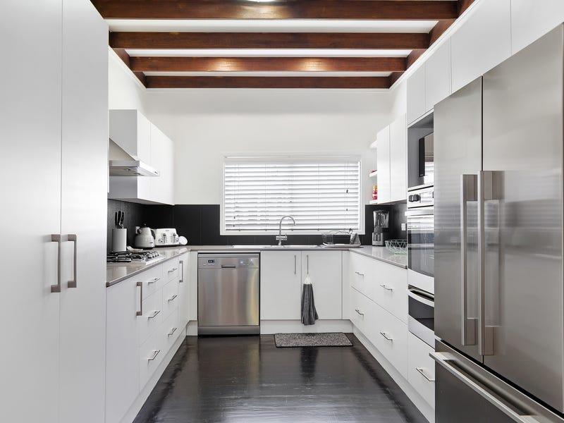 21 Royal Street, New Lambton, NSW 2305