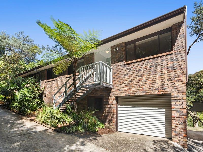 5 Hillslope Road, Newport, NSW 2106
