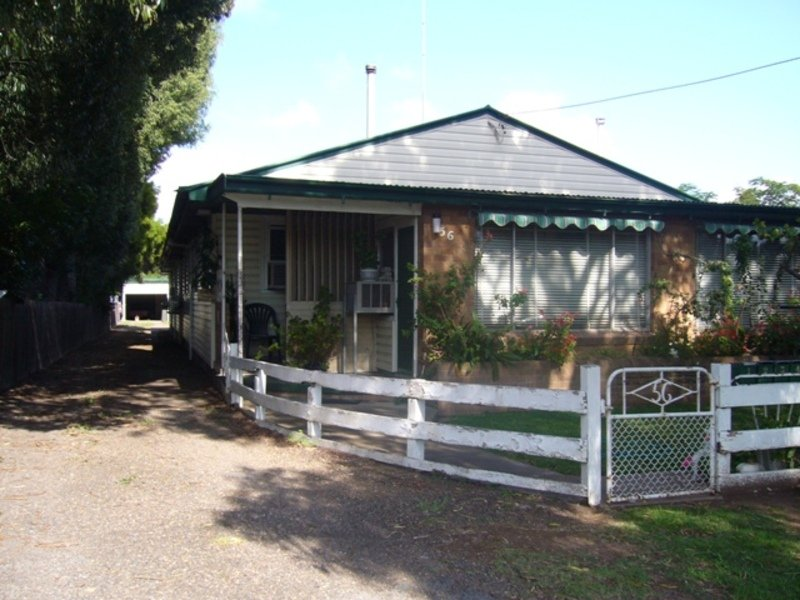 56 Ford Street, Muswellbrook, NSW 2333