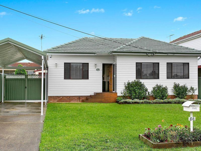 54 Tulloch Street, Blacktown, NSW 2148