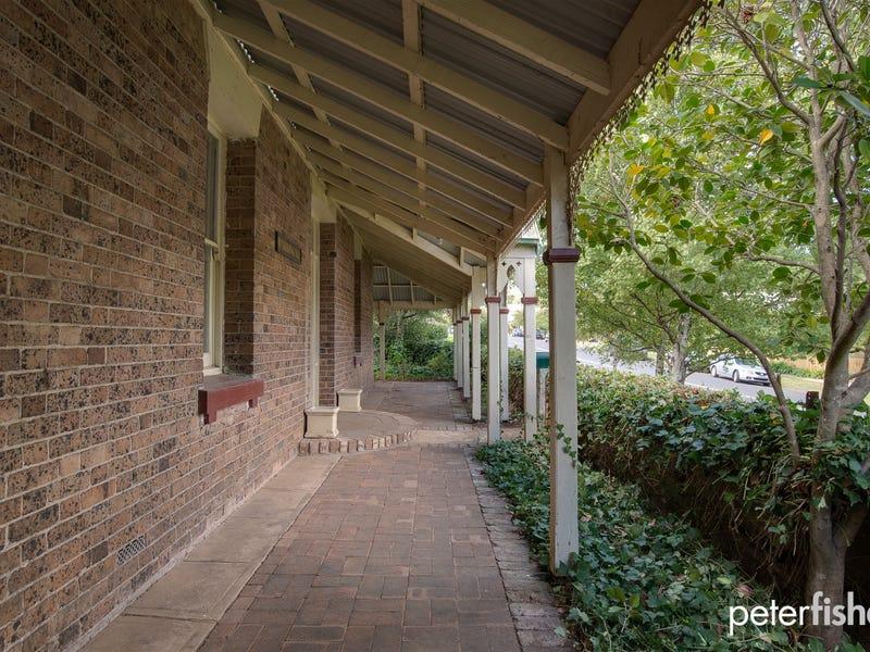 9 Victoria Street, Millthorpe, NSW 2798