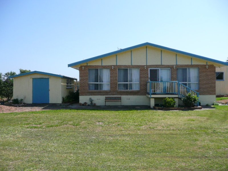 Address available on request, Laidley, Qld 4341