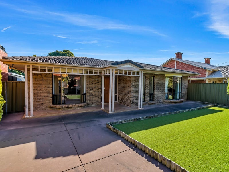 56 Eighth Avenue, St Peters, SA 5069